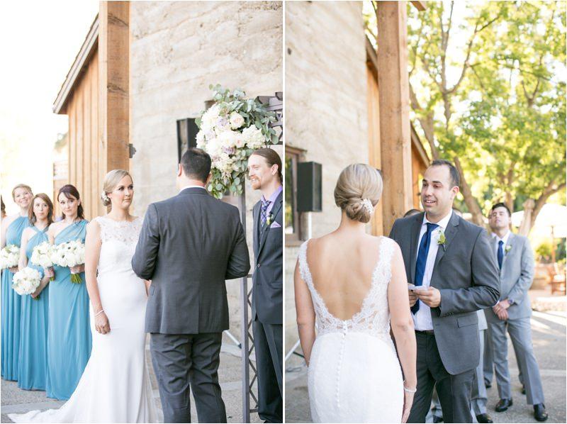 Murrieta's_well_Livermore_Wedding_Photographer-28.jpg