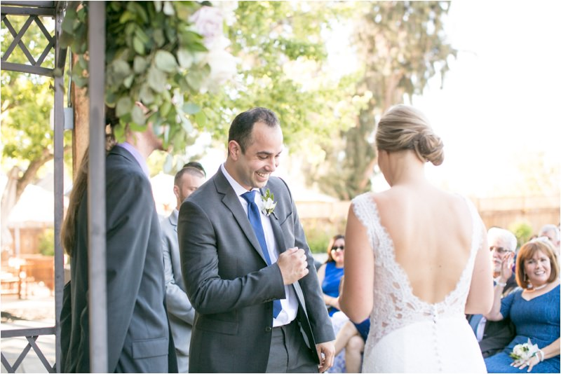 Murrieta's_well_Livermore_Wedding_Photographer-30.jpg