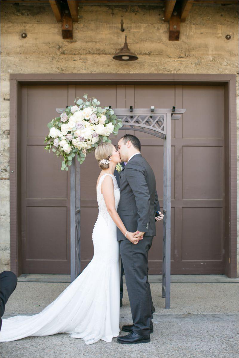 Murrieta's_well_Livermore_Wedding_Photographer-32.jpg