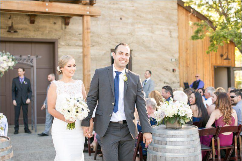 Murrieta's_well_Livermore_Wedding_Photographer-33.jpg