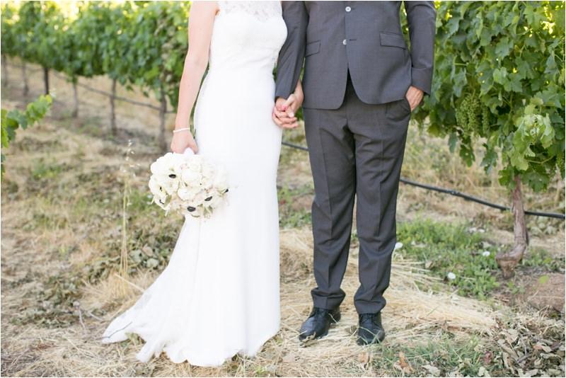 Murrieta's_well_Livermore_Wedding_Photographer-37.jpg
