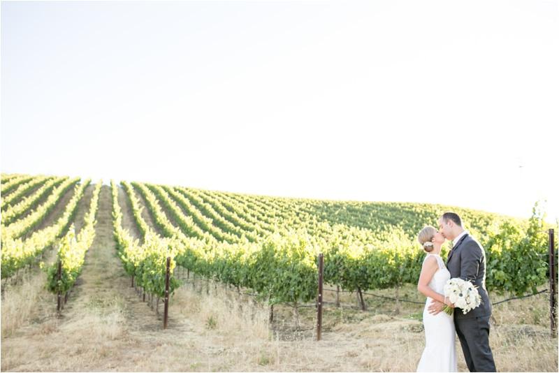 Murrieta's_well_Livermore_Wedding_Photographer-38.jpg