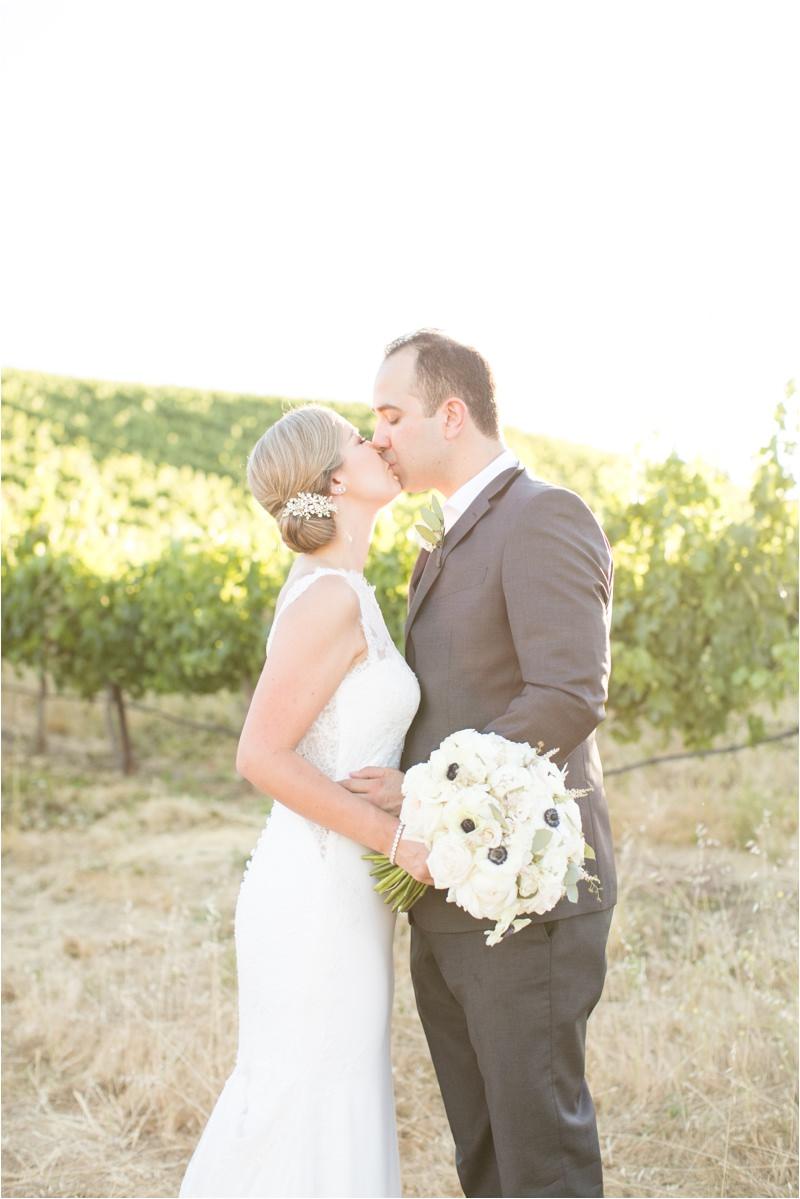 Murrieta's_well_Livermore_Wedding_Photographer-39.jpg