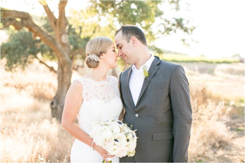 Murrieta's_well_Livermore_Wedding_Photographer-40.jpg