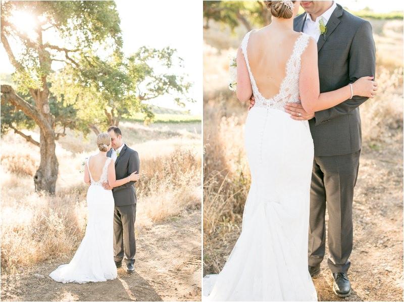 Murrieta's_well_Livermore_Wedding_Photographer-41.jpg