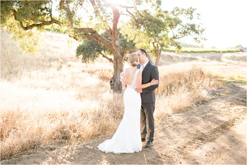 Murrieta's_well_Livermore_Wedding_Photographer-44.jpg