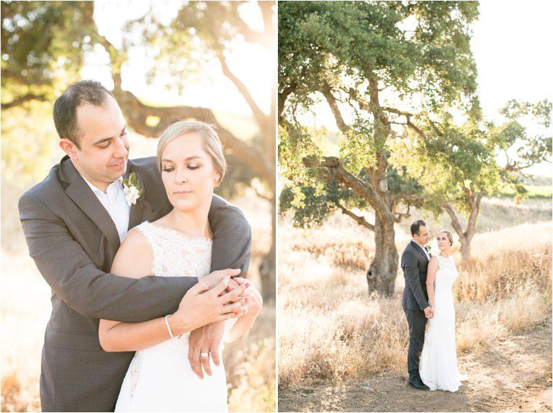 Murrieta's_well_Livermore_Wedding_Photographer-45.jpg