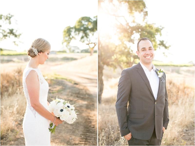 Murrieta's_well_Livermore_Wedding_Photographer-47.jpg