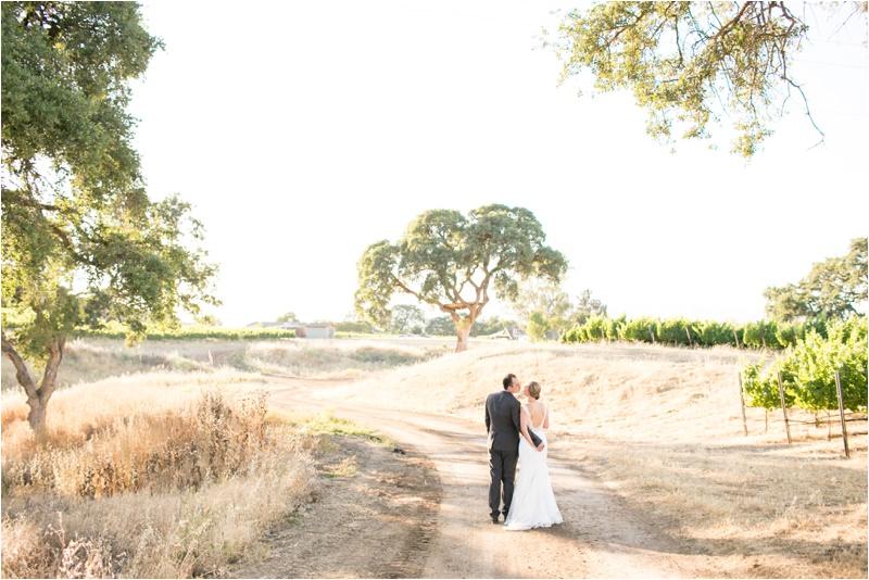 Murrieta's_well_Livermore_Wedding_Photographer-50.jpg