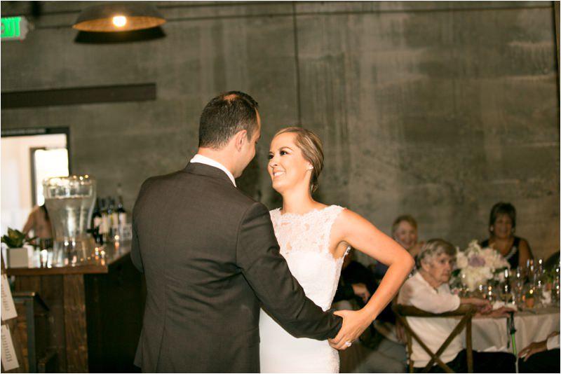 Murrieta's_well_Livermore_Wedding_Photographer-52.jpg