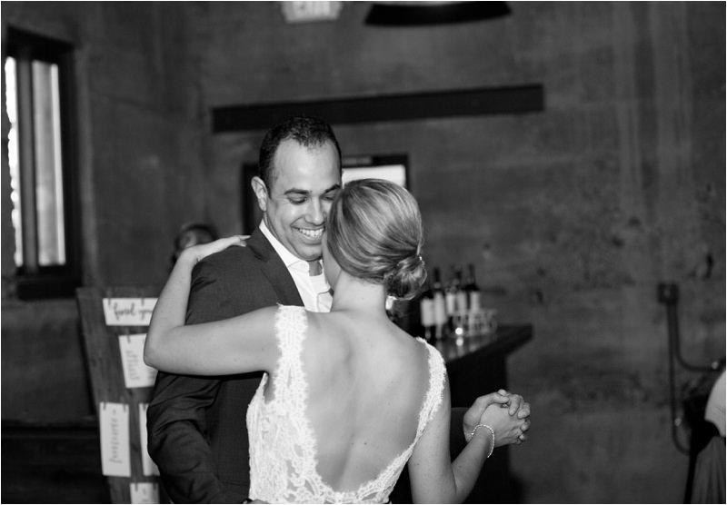 Murrieta's_well_Livermore_Wedding_Photographer-53.jpg