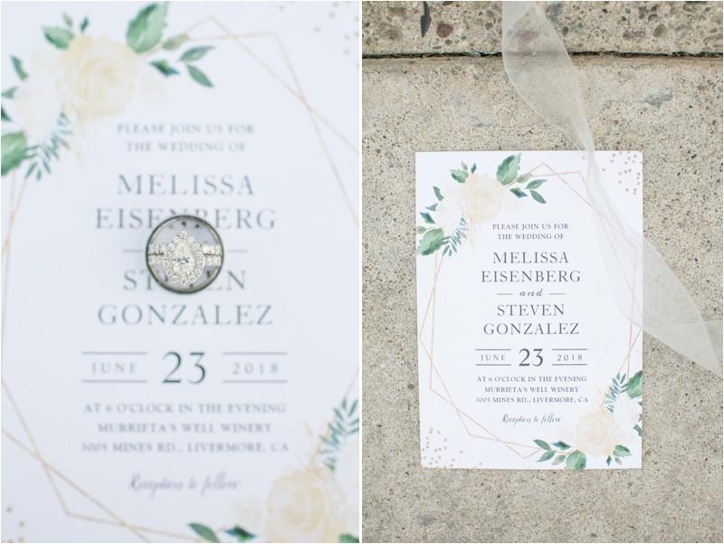 Murrieta's_well_Livermore_Wedding_Photographer-54.jpg