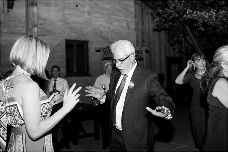 Murrieta's_well_Livermore_Wedding_Photographer-60.jpg