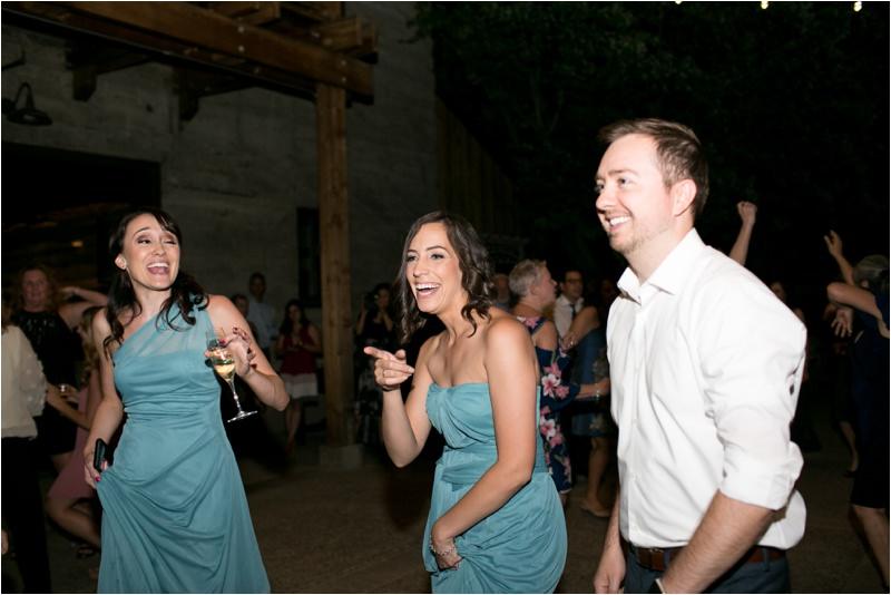 Murrieta's_well_Livermore_Wedding_Photographer-63.jpg