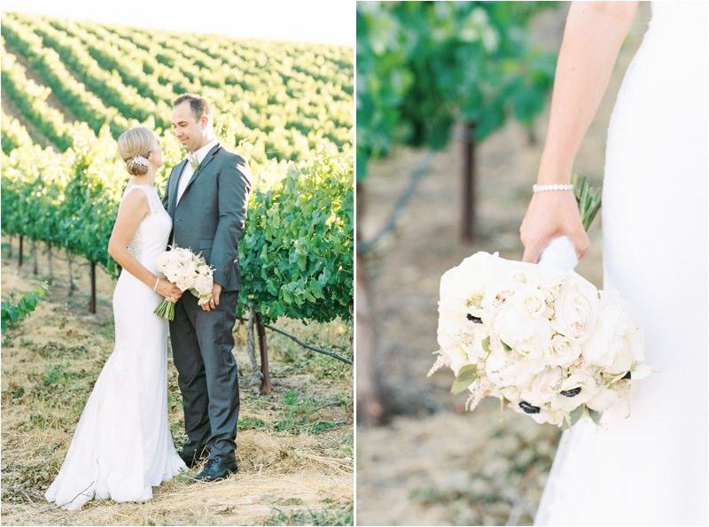 Murrieta's_well_Livermore_Wedding_Photographer-66.jpg