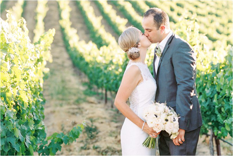 Murrieta's_well_Livermore_Wedding_Photographer-67.jpg