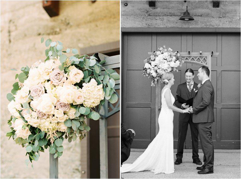 Murrieta's_well_Livermore_Wedding_Photographer-69.jpg
