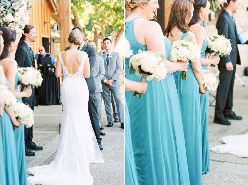 Murrieta's_well_Livermore_Wedding_Photographer-71.jpg