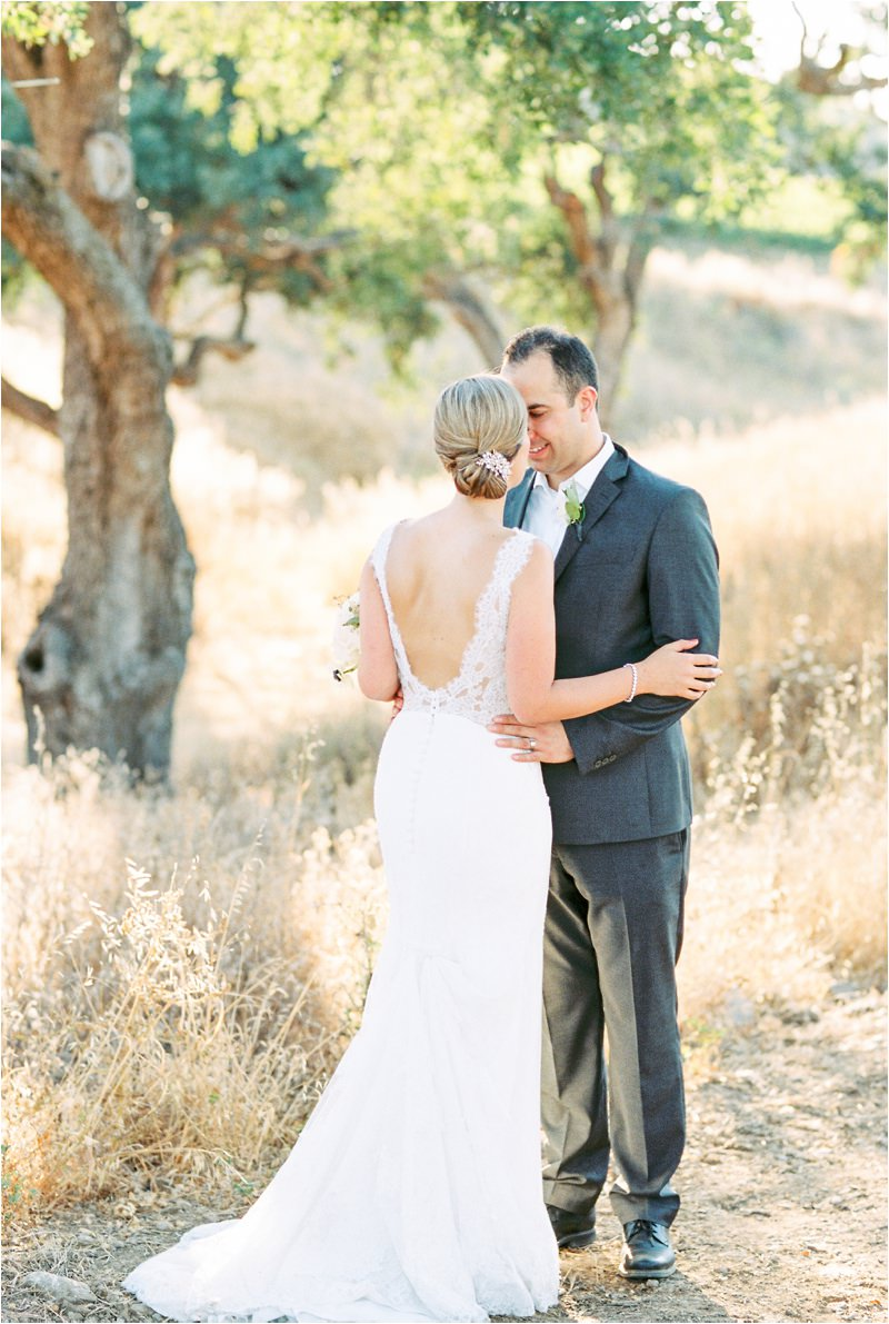 Murrieta's_well_Livermore_Wedding_Photographer-74.jpg