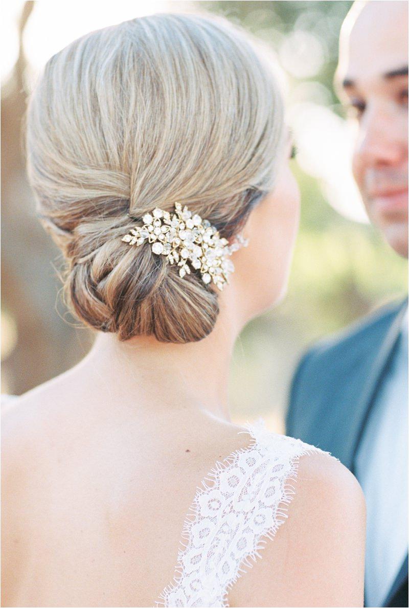 Murrieta's_well_Livermore_Wedding_Photographer-75.jpg
