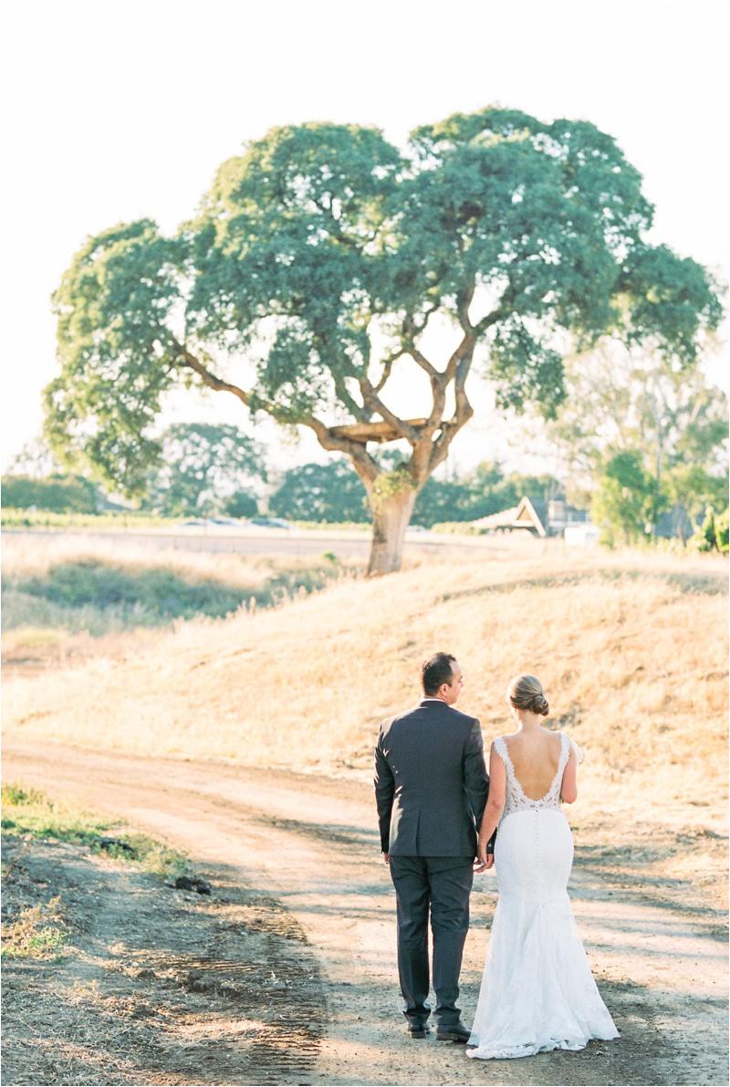 Murrieta's_well_Livermore_Wedding_Photographer-76.jpg