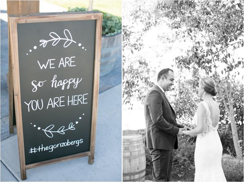 Murrieta's_well_Livermore_Wedding_Photographer-8.jpg