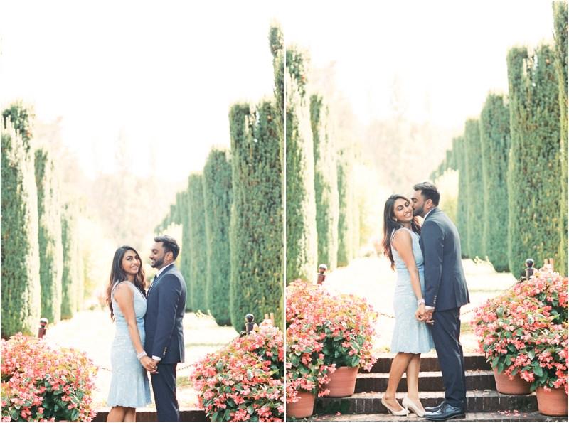 Filoli_Gardens_Proposal_Photographer-10.jpg