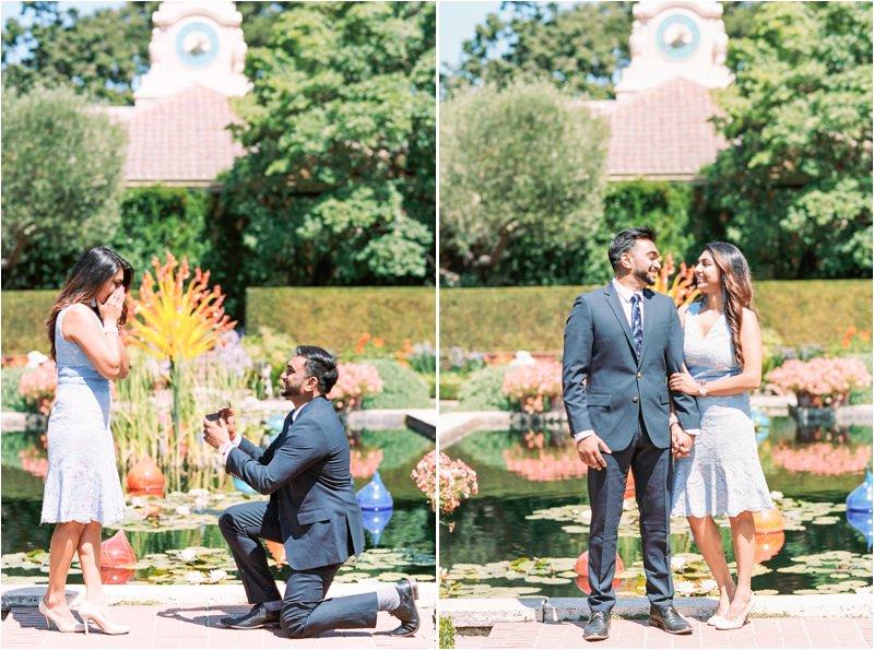 Filoli_Gardens_Proposal_Photographer-19.jpg
