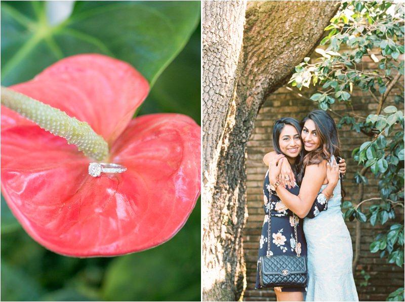 Filoli_Gardens_Proposal_Photographer-24.jpg
