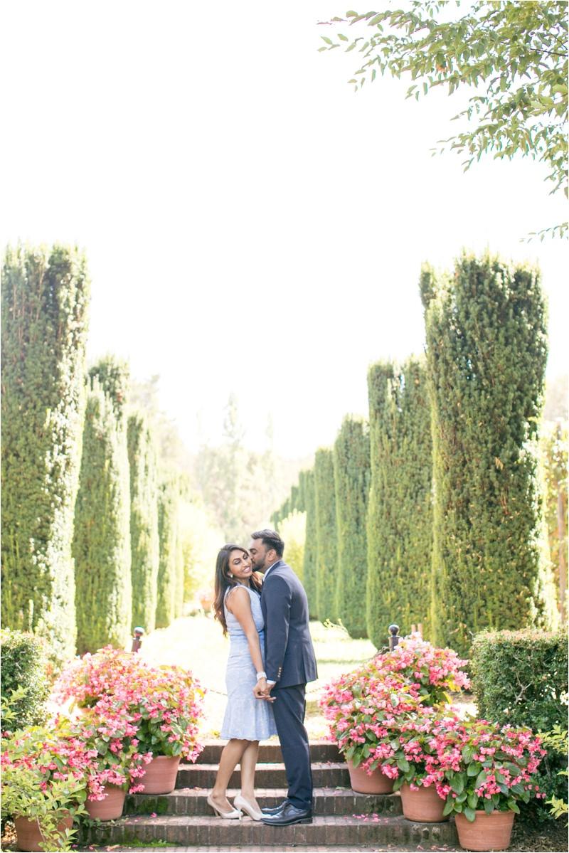 Filoli_Gardens_Proposal_Photographer-30.jpg