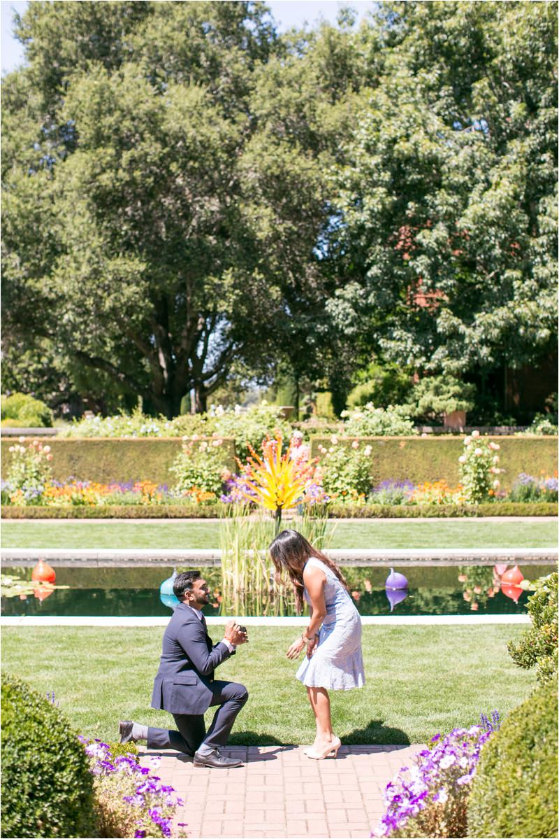 Filoli_Gardens_Proposal_Photographer-6.jpg