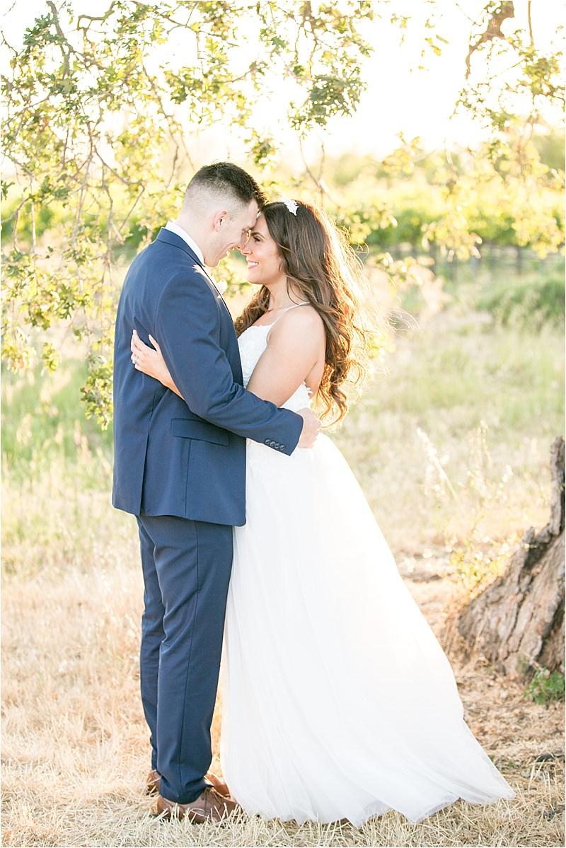 Las_Positas_Winery_Livermore_Wedding_Photographer-101.jpg