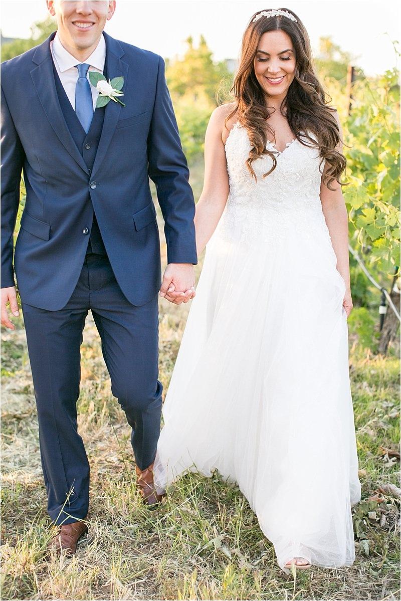 Las_Positas_Winery_Livermore_Wedding_Photographer-105.jpg