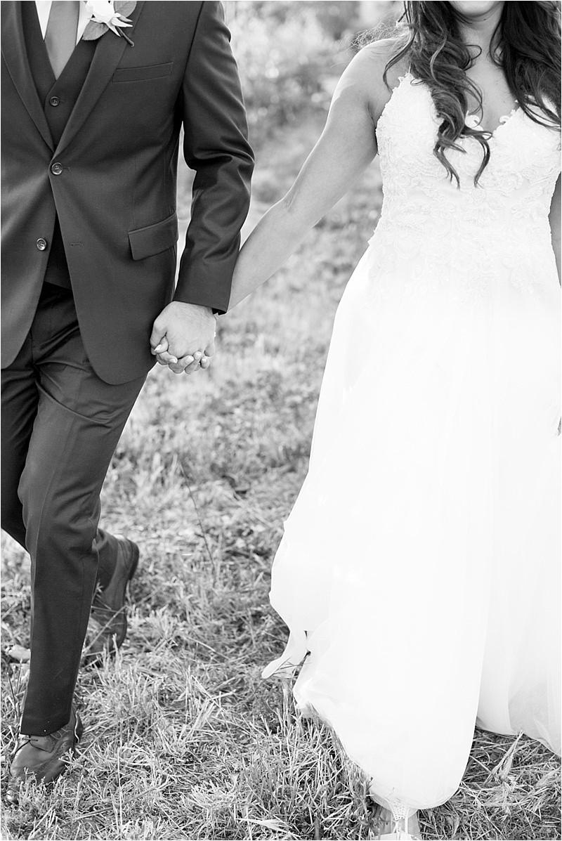 Las_Positas_Winery_Livermore_Wedding_Photographer-107.jpg