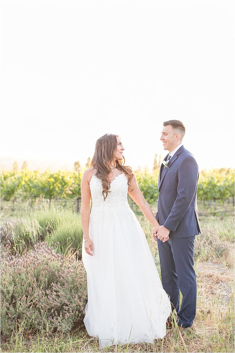 Las_Positas_Winery_Livermore_Wedding_Photographer-108.jpg