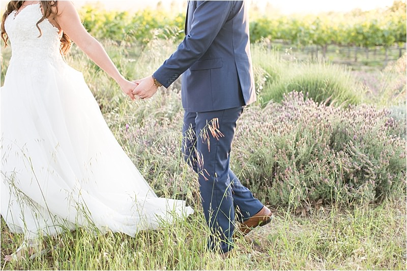 Las_Positas_Winery_Livermore_Wedding_Photographer-109.jpg