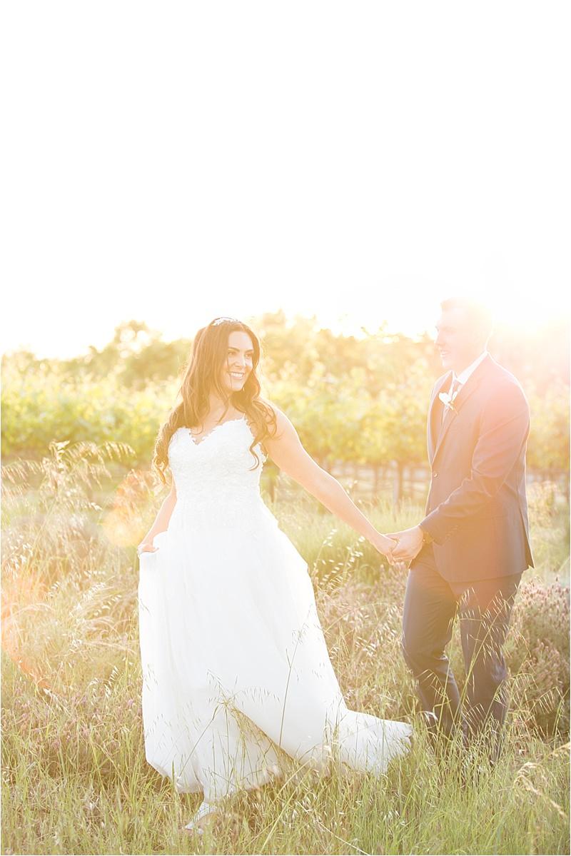 Las_Positas_Winery_Livermore_Wedding_Photographer-110.jpg