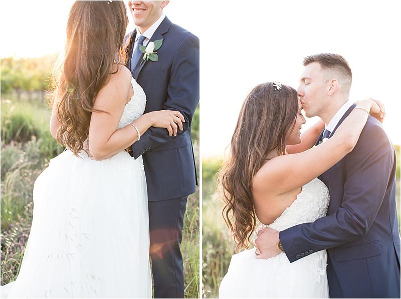 Las_Positas_Winery_Livermore_Wedding_Photographer-112.jpg