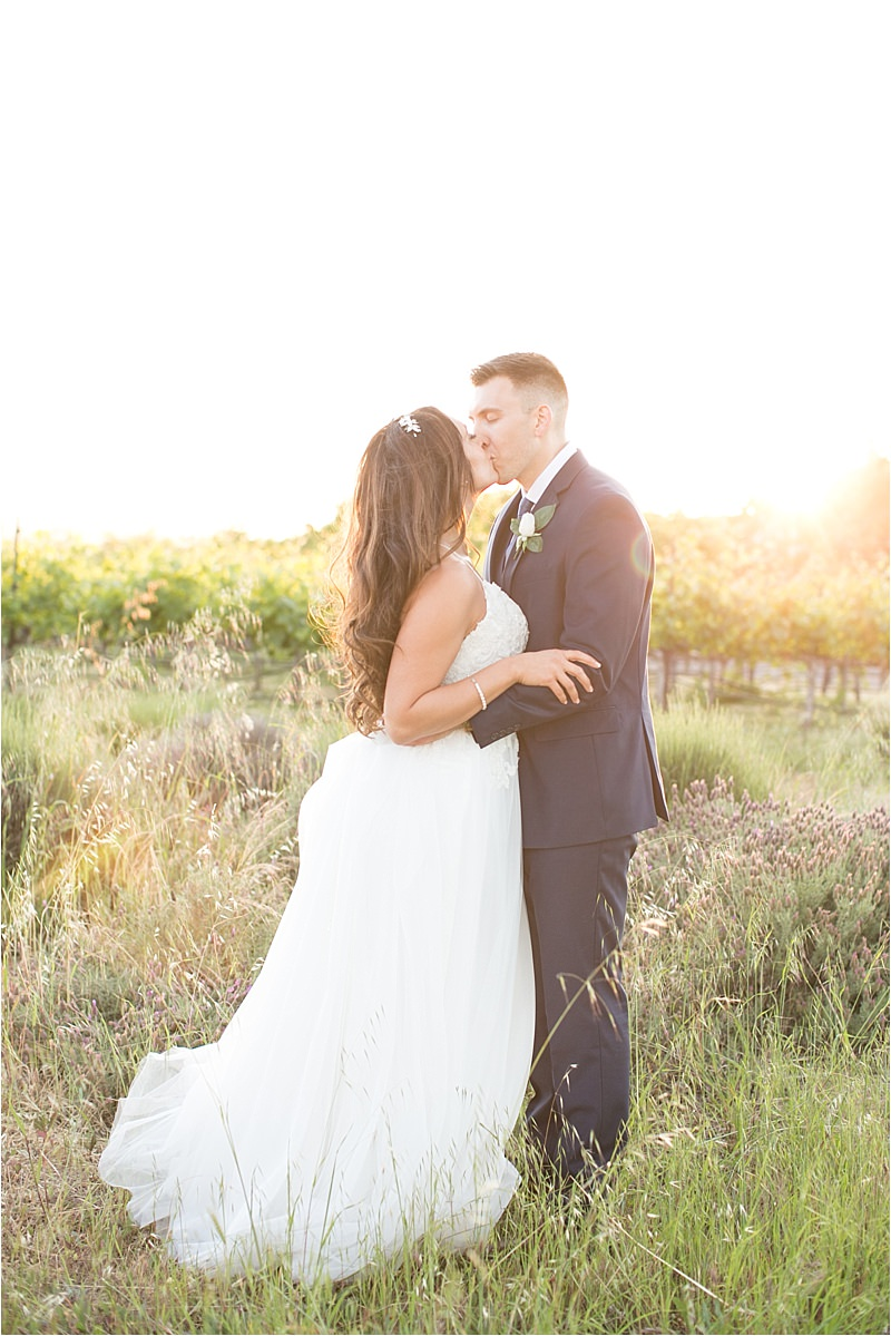 Las_Positas_Winery_Livermore_Wedding_Photographer-115.jpg