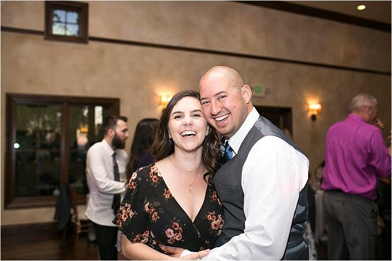 Las_Positas_Winery_Livermore_Wedding_Photographer-128.jpg