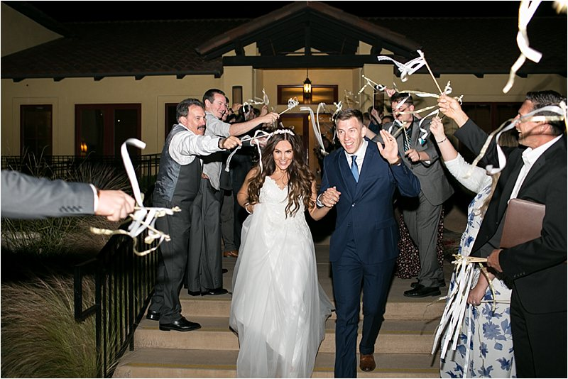 Las_Positas_Winery_Livermore_Wedding_Photographer-136.jpg