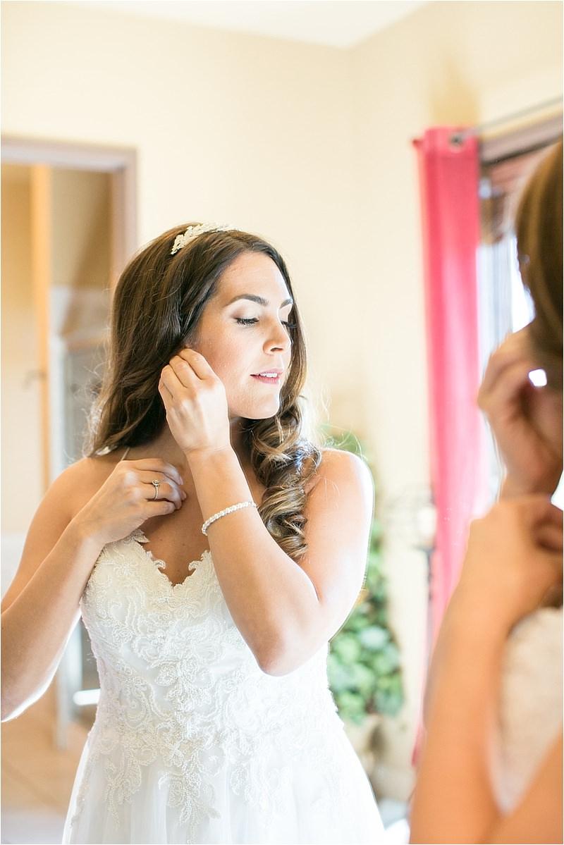 Las_Positas_Winery_Livermore_Wedding_Photographer-15.jpg