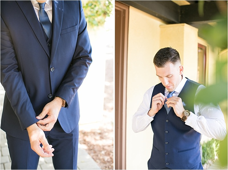 Las_Positas_Winery_Livermore_Wedding_Photographer-22.jpg