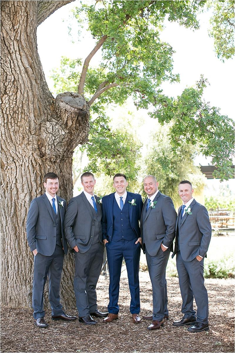 Las_Positas_Winery_Livermore_Wedding_Photographer-23.jpg