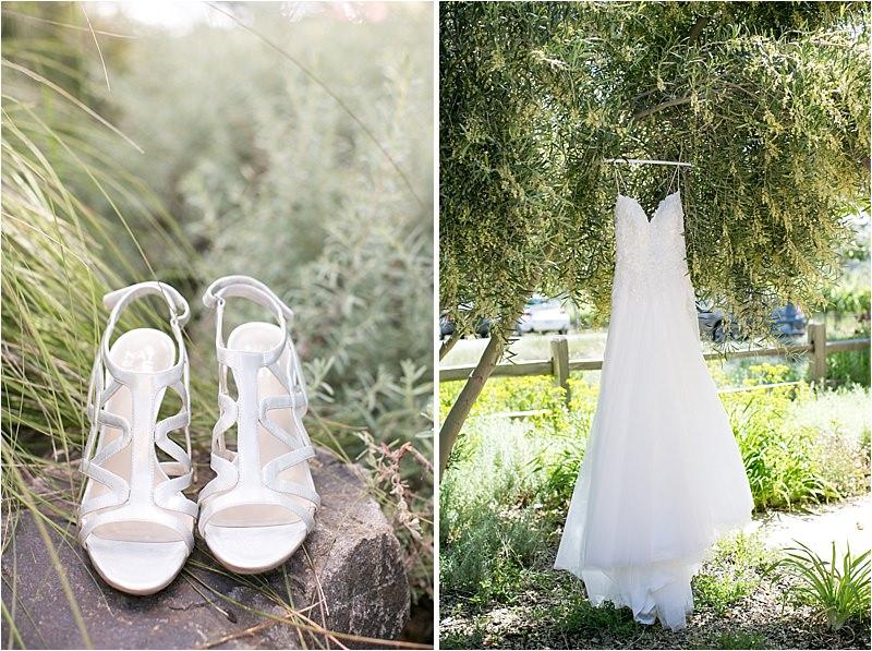 Las_Positas_Winery_Livermore_Wedding_Photographer-3.jpg