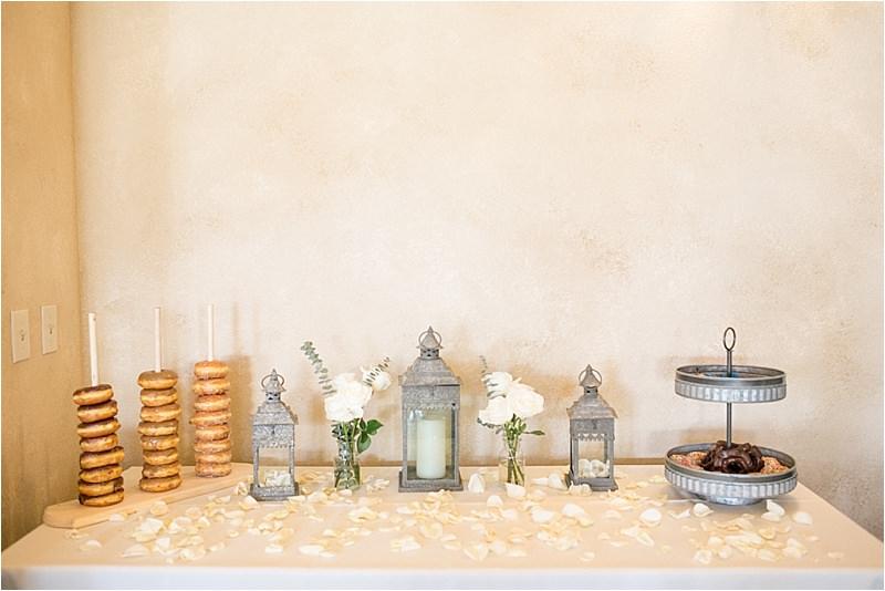 Las_Positas_Winery_Livermore_Wedding_Photographer-31.jpg