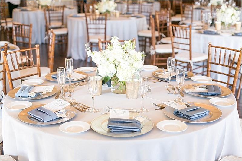 Las_Positas_Winery_Livermore_Wedding_Photographer-32.jpg