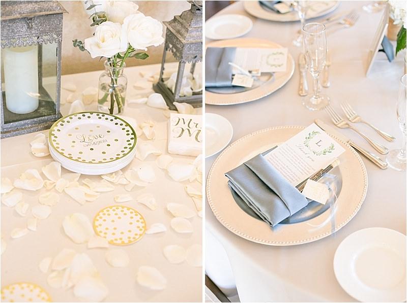 Las_Positas_Winery_Livermore_Wedding_Photographer-34.jpg