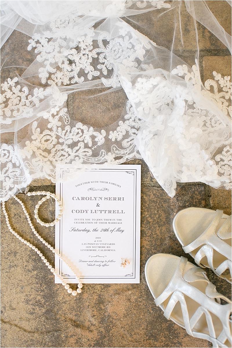 Las_Positas_Winery_Livermore_Wedding_Photographer-4.jpg