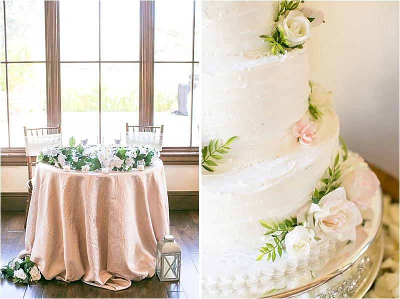 Las_Positas_Winery_Livermore_Wedding_Photographer-41.jpg